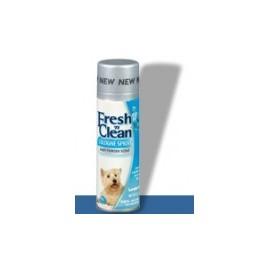 Perfume Fresh Baby Powder 6...