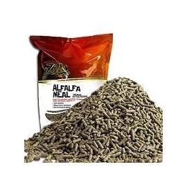 Sustrato Alfalfa 15 Lbs