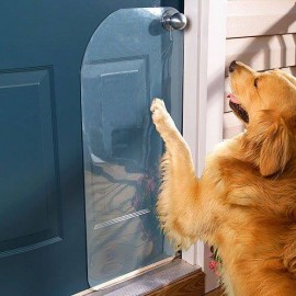 Protector de puerta - anti...
