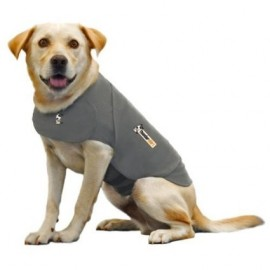 "Thundershirt ""La Camiseta..."