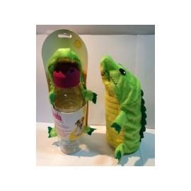 Squeak Bottles Gator