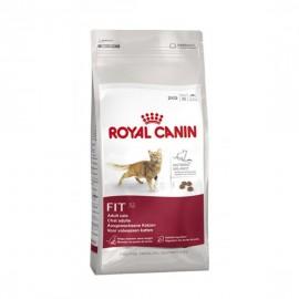 Royal Canin Gatos Fit 32 2 Kg