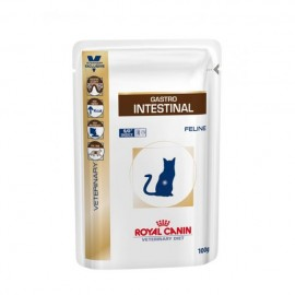 Royal Canin Gatos Gastro...