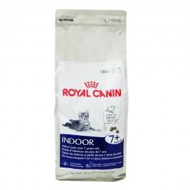 Royal Canin Gatos Indoor...