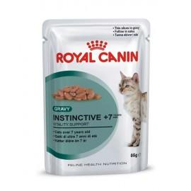 Royal Canin Gatos...