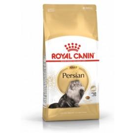 Royal Canin Gatos Persa...