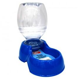 Dispensador Para Agua...