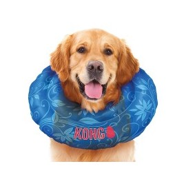 Collar inflable Kong Cushion