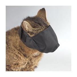 Bozal Pequeño Para Gato