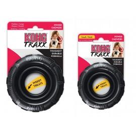 Kong Traxx Tires