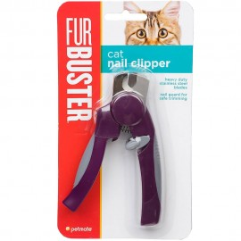 NAIL CLIPPER (CAT)