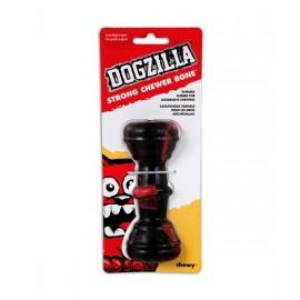 JUGUETE DOGZILLA STRONG...