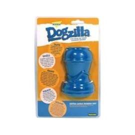 Dogzilla Petmate Medium Blue