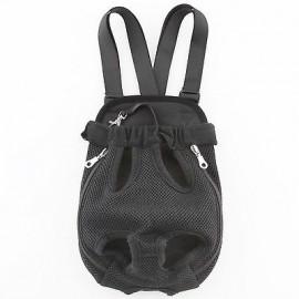 Bolso portador negro