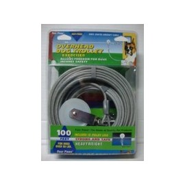 Cable 100 P(30.48 Mt)...