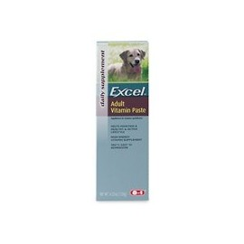 Vitaminas para Perros Adultos