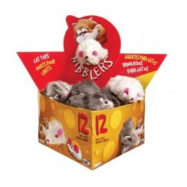 Desestresante P/Gato Raton 3