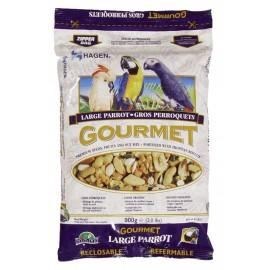 Alim Gourmet P/Lora 900 Gr
