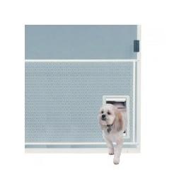 Puerta Screen Guard Medium