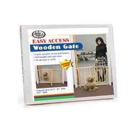 Puerta Fp Wooden Easy