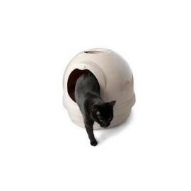 Litera Dome Beige