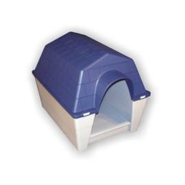 Casas Grac Med Azul