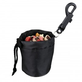Mini bolso para almacenar...