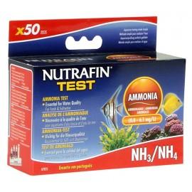 Test De Amoniaco Para Pecera
