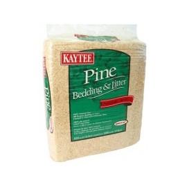 Burucha Pine 4 Cf (8 Kg)...