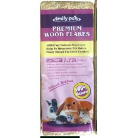 Burucha premium emily pets...