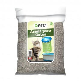 Arena para Gato Pets