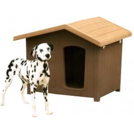 Casa para perro Clara