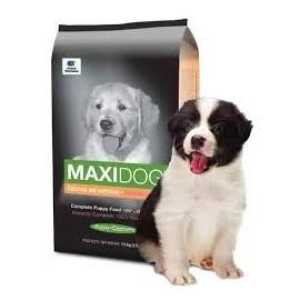 Maxidog Cachorro