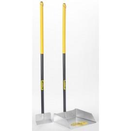 Rake Set / Spade Set