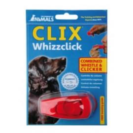 Clix Whizzclick