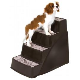 Gradas- Escalera para mascotas
