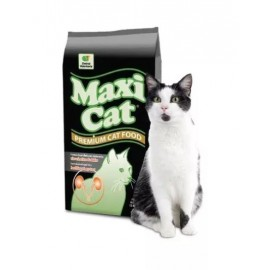 Maxicat 30 kilos
