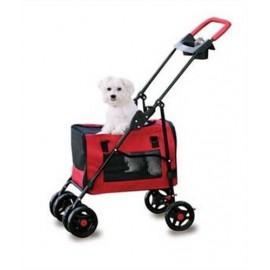 Coche para Mascota Stroller
