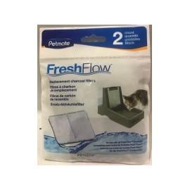 Repuesto Filtro Fresh Flow