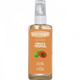 EasyGroom Splah Papaya...