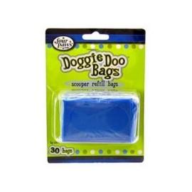 Bolsas Doggie Doo