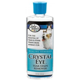 Crystal Eye de Four Paws