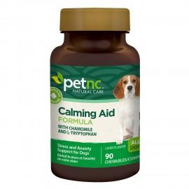 PetNC Natural Care Calming