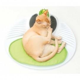 Masajeador para gatos Catit