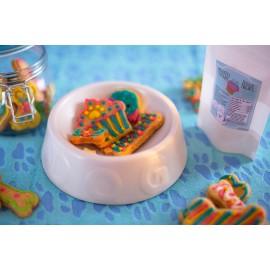 Galletas treats