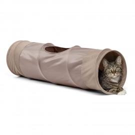 Cat Tunel