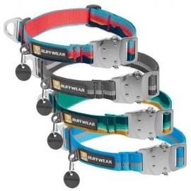 Collar Top Rope