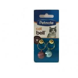 Cat Bell 2