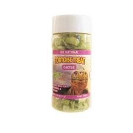 Alimento Cactus Tortuga