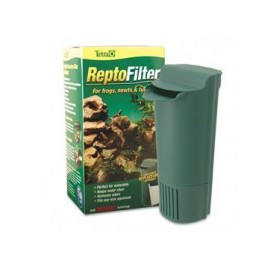 Filtro Repto Filter